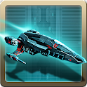 Trench Runner icon