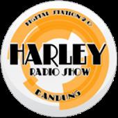 Harley Radio xxx Show