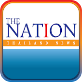 Thailand Nation News