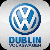 Dublin Volkswagen