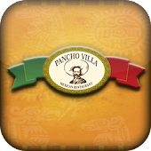 Pancho Villas Grill