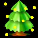 花粉ブラウザ icon