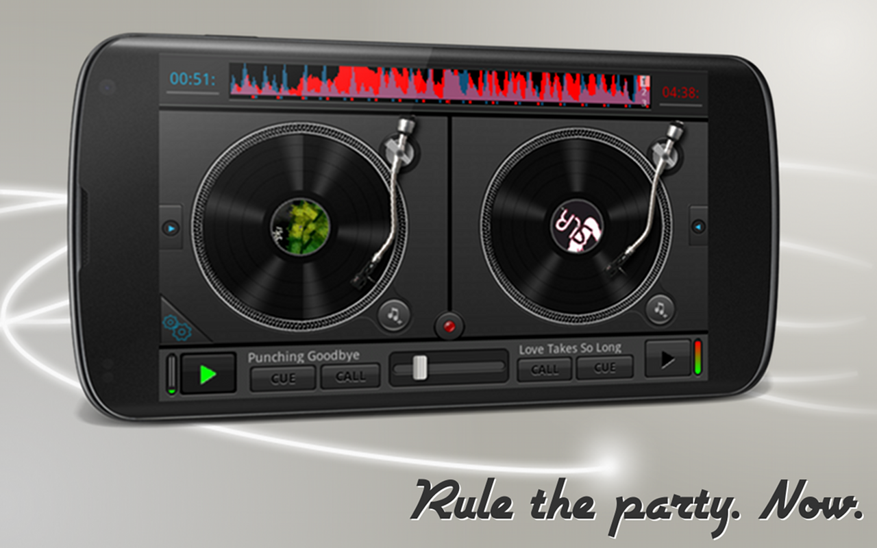 Dj studio 5 full apk free download austinlivin.