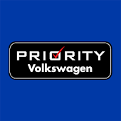 Priority VW