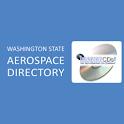 WA State Aerospace Directory logo