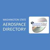 WA State Aerospace Directory