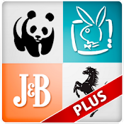 Logo Quiz Plus