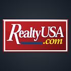 RealtyUSA Make Your Move icon
