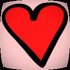 Quel est notre amour ? icon
