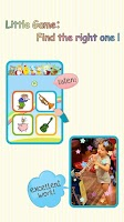 Screenshot of Baby Love Sounds - Pro