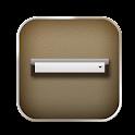 사이트모아(sitemooa) - 메뉴별 사이트모음 어플 icon