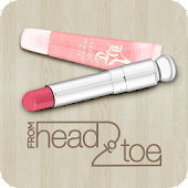 From Head To Toe Official App