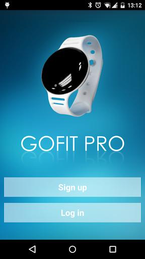 GoFit Pro