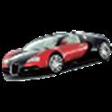 اختبر معلوماتك في السيارات icon