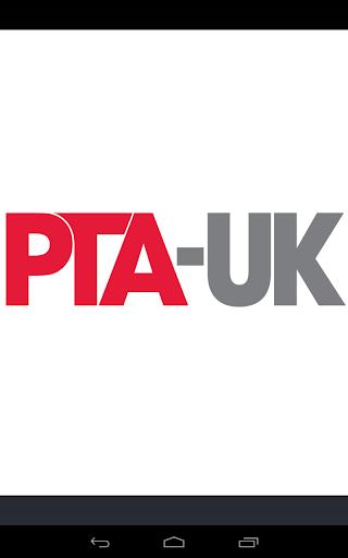 PTA Publications