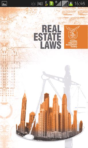 BCAS Real Estate Laws