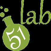 Lab 51 - Beta