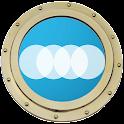 Porthole - FN Theme