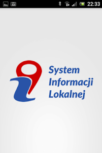 SIL24 System Inform. Lokalnej- screenshot thumbnail