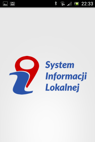 SIL24 System Inform. Lokalnej- screenshot