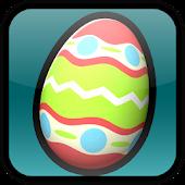 Crack UP: Easter Break