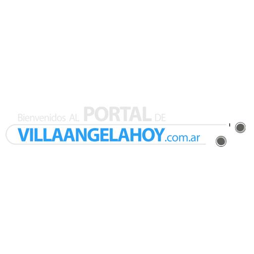 Villa Angela Hoy