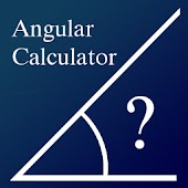 Angular Calculator