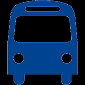 Buszmenetrend Székesfehérvár