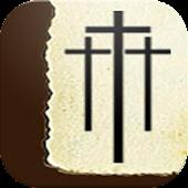 Christ The Redeemer Lutheran