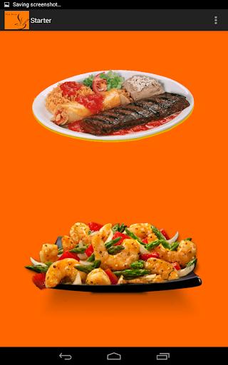 FoodAsian