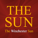 The Winchester Sun icon
