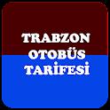Trabzon Otobüs Tarifesi icon