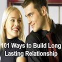 Build Lasting Relationship