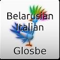 Belarusian-Italian Dictionary