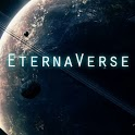 EternaVerse TheFrontier *BETA icon