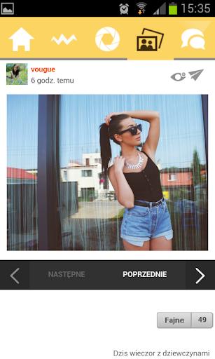 【免費攝影App】Photoblog.pl-APP點子