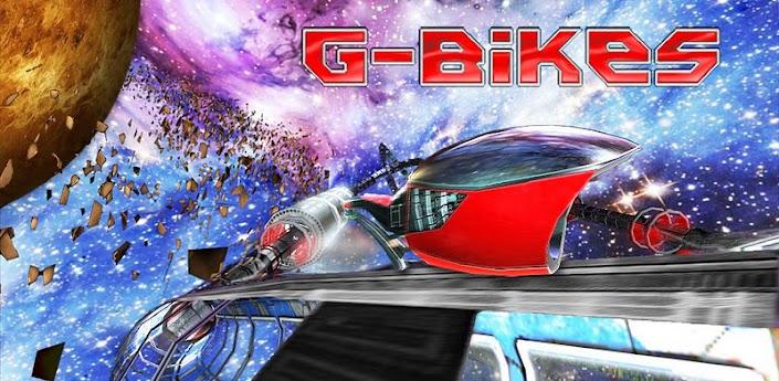 GBikes