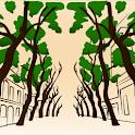 Palermo Viejo logo