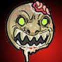 Zombie Mart logo
