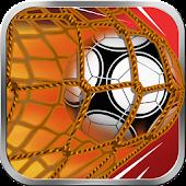 SoccerStar