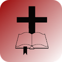 DeiVerbum Lite-Bíblia Católica icon