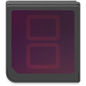 nds4droid icon