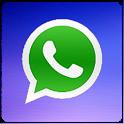 Whatsapp License Free icon
