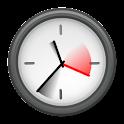 Background Timelapse logo