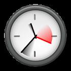 Background Timelapse icon