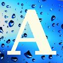AktieTips logo