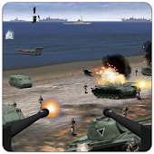 Sniper Gun Shooting 3D