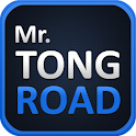 Mr.Tong Road (미스터통 로드) logo