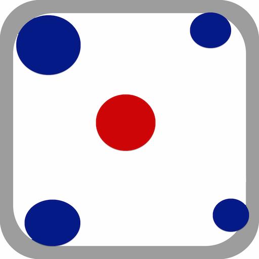 旋轉球 動作 LOGO-玩APPs