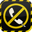 Call Blocker Plus, Your's Free icon